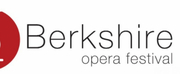 Berkshire Opera Festival Announces the Cancellation of Its Summer 2020 Production Photo