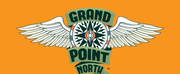 Grace Potter & Higher Ground Announce Grand Point North Music Festival