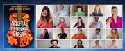 VIDEO: El cast de AQUELLAS PEQUEÑAS COSAS manda un mensaje de esperanza