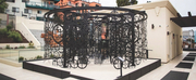 Catalina Island Museum Reopens Outdoor Plazas and Sales Gallery Photo
