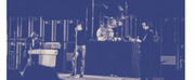 THE DOORS: LIVE AT THE BOWL '68 SPECIAL EDITION to Hit Theaters