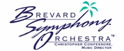 Brevard Symphony Orchestra Announces Reimagined 2021 Season Photo