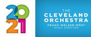 The Cleveland Orchestra Announces Spring Digital Concert Programs and Premieres Photo