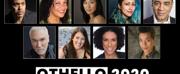 Red Bull Theater Announces OTHELLO 2020, A Multi-Program Initiative Photo