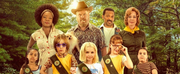 VIDEO: Viola Davis, Allison Janney Stars in Trailer for TROOP ZERO on Amazon Prime