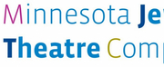 Minnesota Jewish Theatre Company Postpones THE PEOPLE\