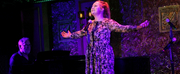 Photo Flash: GIVE MY REGARDS…THE BEST OF BROADWAY! A COMPETITION LIKE NO OTHER Has