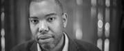 Ta-Nehisi Coates Will Speak At Glimmerglass Festival