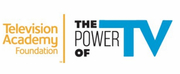 Lyric Ross Among Panelists for THE POWER OF TV: HOMELESSNESS IN STORYTELLING Photo