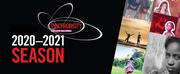 Atlantas Synchronicity Theatre Announces 23rd Season Photo