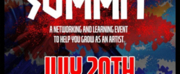 HIP HOP SUMMIT To Be Hosted In Chattanooga This Saturday