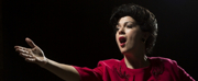 YOU MADE ME LOVE YOU: THE MUSIC OF JUDY GARLAND Comes to the Raue Center