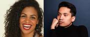 Tuan Malinowski and Kristin Yancy Announced as Featured Choreographers in NYTBs Hybrid Cho Photo