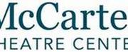 McCarter Theatre Center Announces 2020-2021 Theater Series
