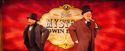 BWW Review: THE MYSTERY OF EDWIN DROOD at Swift Creek Mill Theatre Shines through the Confusion
