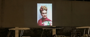 Catalina Island Museum Presents Frida Kahlo Projection Series Photo