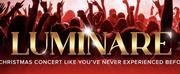 Luminare Announces 2021 Concert Tour Coming To Marcus Performing Arts Center