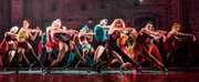 Student Blog: Broadway Songs To Finish Strong Photo