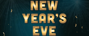 Celebrate New Years Eve at Rocky Mountain Repertory Theatre Photo