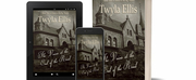 Twyla Ellis Releases New Southern Gothic Mystery Novel - THE VOICES AT THE END OF THE ROAD