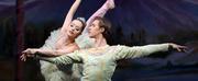American Repertory Ballet Announces NUTCRACKER Performances Throughout New Jersey
