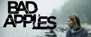 BWW Review: FIRST EPISODE OF BAD APPLES (MÄDÄT OMENAT) BARELY WORKS AND HERES WH Photo