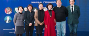 Countdown Begins To Fourth Annual Youth Music Culture Guangdong