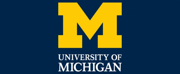 University of Michigan Theatre Students Go on Strike Photo