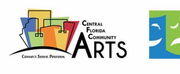 CFCArts and FTA Will Present THE FIRST ACT Theater Reading Series