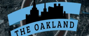 Oakland Center for the Arts Kids First Theater Receives $15,000 Grant Photo