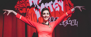 Hotsy Totsy Burlesque Presents a Tribute To Star Trek