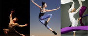 Nai-Ni Chen Dance Company Presents Free Online Class June 8-12 Photo