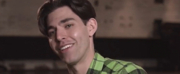 VIDEO: Get To Know Matt Rodin, the Star of HEDWIG AND THE ANGRY INCH at Milwaukee Repertory Theater