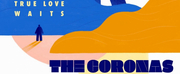 The Coronas Release Deluxe Edition of Their Album True Love Waits Photo