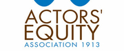 Actors Equity States That Broadways Extended Suspension Demonstrates Need for Economic Art Photo