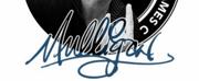 BWW Blog: Beas NYCC Speed Interviews - James C. Mulligan, Disney Artist
