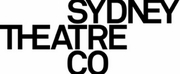 Theatres In Sydney Release A Joint Statement Regarding the Impacts of COVID-19 on the Perf