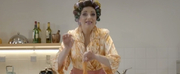 VIDEO: 3rd Greek National Opera Online Festival Presents THE MUSIC OF LANGUAGE: GNOOD MORN Photo