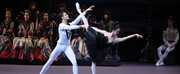 See SWAN LAKE and The Met Operas LE NOZZE DI FIGARO On the Big Screen at The Ridgefield Pl Photo