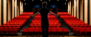 New Study Shows Lack of Racial Diversity in Live Theatre for Young Audiences Photo