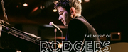 BWW Previews: Matt Baker Presents THE MUSIC OF RODGERS AND HART Live Streaming on April 8th at 7 pm