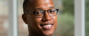 Ucross Welcomes Playwright Branden Jacobs-Jenkins as Board Member Photo