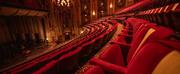 CAPA Completes $900,000 Ohio Theatre Renovation