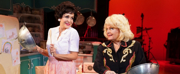 Photo Flash: Get A First Look At ALWAYS... PASTY CLINE at Bucks County Playhouse