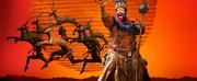 ANASTASIA, DEAR EVAN HANSEN And More Announced For Broadway San Jose 2020–21 Season