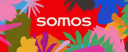 Apple Music Kicks Off SOMOS Series In Celebration of Latinx Heritage Month Photo