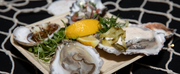 AQUARIUS – The Sustainable Seafood Fest Returns to The Foundry in LIC on 1/25