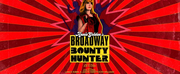 Joe Iconis BROADWAY BOUNTY HUNTER Will Release a Cast Recording Photo