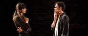LOVE AND OTHER ACTS OF VIOLENCE, Donmar Warehouse