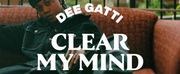 Dee Gatti Shares Clear My Mind Photo